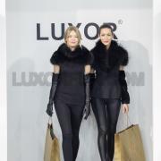 Luxorfur.com-FW15-No001.jpg