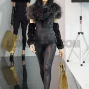 Luxorfur.com-FW15-No003.jpg