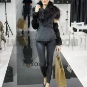 Luxorfur.com-FW15-No004.jpg