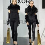 Luxorfur.com-FW15-No005.jpg