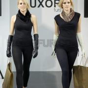 Luxorfur.com-FW15-No009.jpg