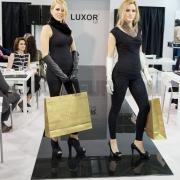 Luxorfur.com-FW15-No010.jpg