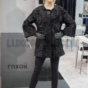 Luxorfur.com-FW15-No012.jpg