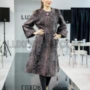 Luxorfur.com-FW15-No014.jpg