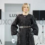 Luxorfur.com-FW15-No018.jpg
