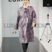 Luxorfur.com-FW15-No019.jpg