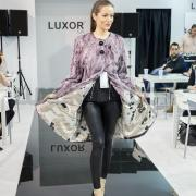 Luxorfur.com-FW15-No020.jpg