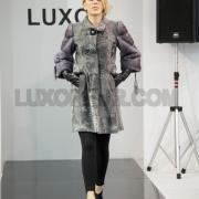 Luxorfur.com-FW15-No022.jpg