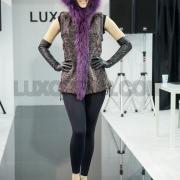 Luxorfur.com-FW15-No023.jpg