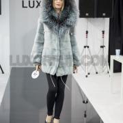 Luxorfur.com-FW15-No025.jpg