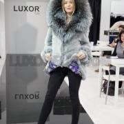 Luxorfur.com-FW15-No026.jpg