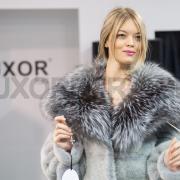 Luxorfur.com-FW15-No027.jpg