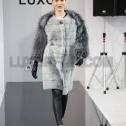 Luxorfur.com-FW15-No028.jpg