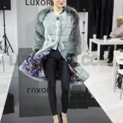 Luxorfur.com-FW15-No029.jpg