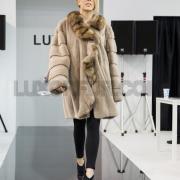 Luxorfur.com-FW15-No030.jpg