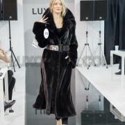 Luxorfur.com-FW15-No034.jpg