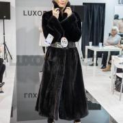 Luxorfur.com-FW15-No035.jpg