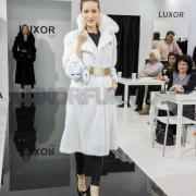 Luxorfur.com-FW15-No036.jpg