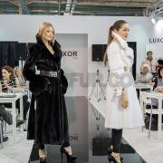 Luxorfur.com-FW15-No038.jpg