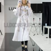 Luxorfur.com-FW15-No039.jpg