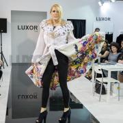 Luxorfur.com-FW15-No040.jpg