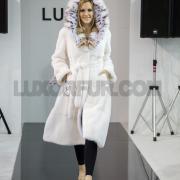 Luxorfur.com-FW15-No041.jpg