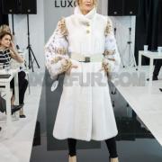 Luxorfur.com-FW15-No043.jpg