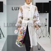 Luxorfur.com-FW15-No044.jpg