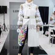 Luxorfur.com-FW15-No045.jpg