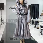 Luxorfur.com-FW15-No047.jpg
