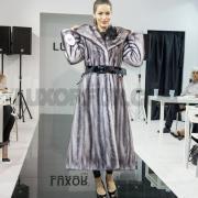 Luxorfur.com-FW15-No048.jpg