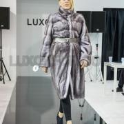 Luxorfur.com-FW15-No049.jpg