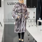 Luxorfur.com-FW15-No051.jpg