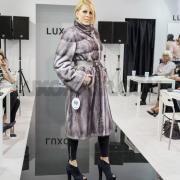 Luxorfur.com-FW15-No052.jpg