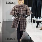 Luxorfur.com-FW15-No053.jpg