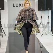 Luxorfur.com-FW15-No055.jpg