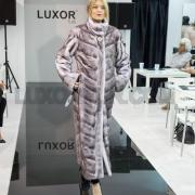 Luxorfur.com-FW15-No056.jpg
