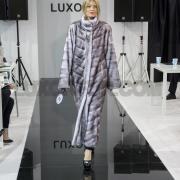 Luxorfur.com-FW15-No058.jpg