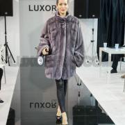 Luxorfur.com-FW15-No059.jpg