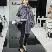 Luxorfur.com-FW15-No060.jpg