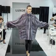 Luxorfur.com-FW15-No061.jpg