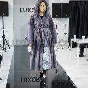 Luxorfur.com-FW15-No062.jpg