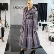 Luxorfur.com-FW15-No063.jpg