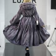 Luxorfur.com-FW15-No064.jpg