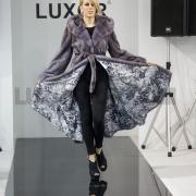Luxorfur.com-FW15-No065.jpg