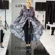 Luxorfur.com-FW15-No066.jpg