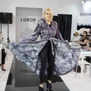 Luxorfur.com-FW15-No067.jpg