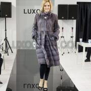 Luxorfur.com-FW15-No068.jpg