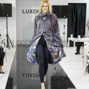 Luxorfur.com-FW15-No070.jpg
