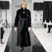 Luxorfur.com-FW15-No073.jpg